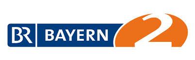 Bayern 2 Kulturwelt 02. 12. 2015