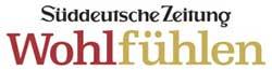 Süddeutsche Zeitung Wohlfühlen