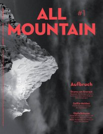ALL MOUNTAIN 1/ 2014