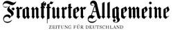 FRANKFURTER ALLGEMEINE ZEITUNG 22. 04. 2009