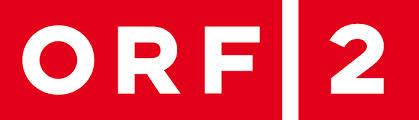 STÖCKL (ORF 2) 12. 06. 2014