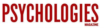 Psychologies 3/ 2014